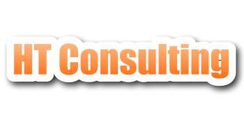 HT consulting